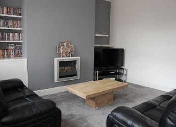 Thumbnail 2 bed flat for sale in Shields Road, Walkerville, Newcastle Upon Tyne