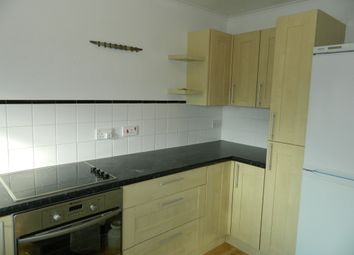 Thumbnail 1 bedroom flat to rent in Beech House, Basingstoke