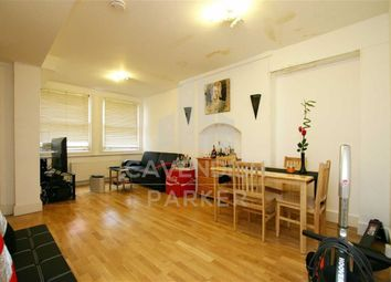 Thumbnail 2 bedroom flat to rent in Broadhurst Gardens, Finchley Road, London