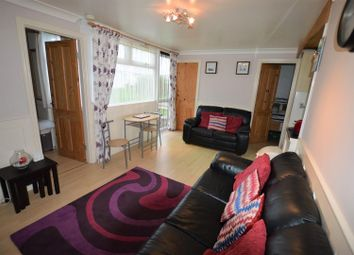 Thumbnail 3 bedroom property for sale in Carmarthen Bay, Kidwelly