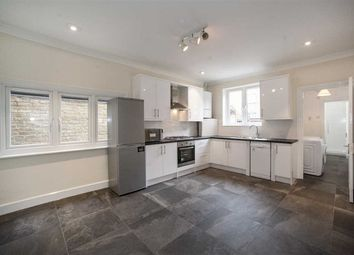 Thumbnail 4 bedroom terraced house to rent in St. Elmo Road, London