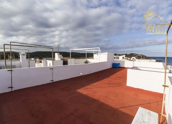 Thumbnail 2 bed apartment for sale in Es Grau, Maó-Mahón, Menorca, Balearic Islands, Spain