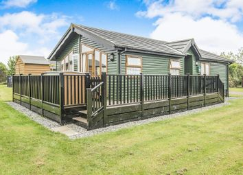 Thumbnail 3 bed bungalow for sale in Killigarth, Looe
