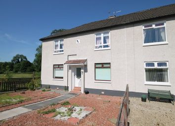2 bed flat to rent in Blackwood Avenue, Catrine, Mauchline KA5
