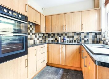 3 bed detached house to rent in Daisy Street, Liverpool L5