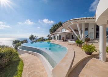 Thumbnail 6 bed villa for sale in 07157, Puerto De Andratx, Spain