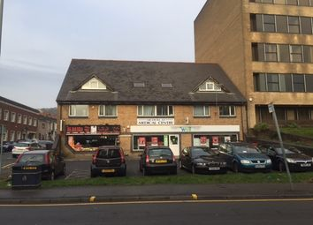 Thumbnail Retail premises to let in St Helens Road, Swansea