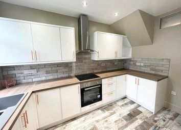 Thumbnail 3 bed property to rent in Woodhall Road, Old Swan, Liverpool