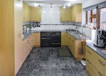 4 bed end terrace house for sale in Keats Avenue, Heaton Grange, Romford RM3