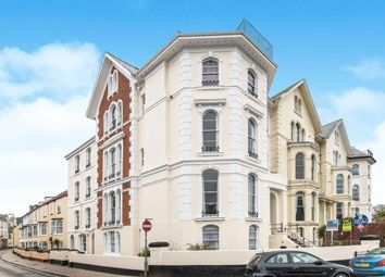 1 bed flat for sale in Teignmouth, Devon, . TQ14