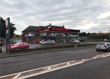 Thumbnail Industrial for sale in Bridgnorth Road, Worfield, Bridgnorth