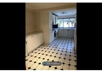 Thumbnail Room to rent in Ashley Walk, London