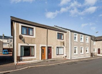 Thumbnail 3 bed property to rent in Bradan Road, Troon