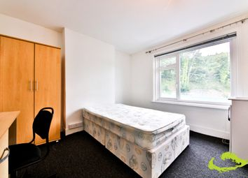 Thumbnail 7 bed shared accommodation to rent in May Cottages, Hollingdean Road, Brighton
