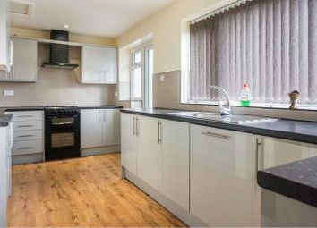 4 bed end terrace house for sale in Parkside Road, Bradford BD5