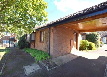 Thumbnail 1 bed bungalow for sale in Downland, Two Mile Ash, Milton Keynes