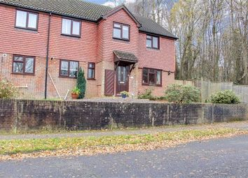 4 bed semi-detached house for sale in William Morris Way, Tollgate Hill, Crawley RH11