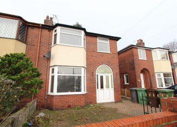 3 bed semi-detached house for sale in Ramsey Grove, Elton, Bury, Lancashire BL8