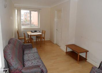 Thumbnail 1 bed flat to rent in High Street, Wealdstone