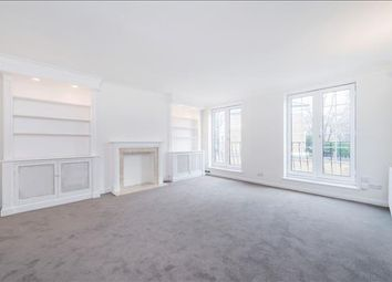 4 bed town house to rent in Holland Villas Road, Kensington, London W14