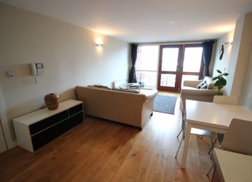 1 bed flat to rent in Jutland House, 15 Jutland Street, Piccadilly M1
