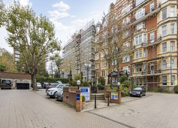 Thumbnail Property to rent in York House Place, London
