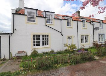 Thumbnail 2 bed end terrace house for sale in Main Street, Colinsburgh, Leven