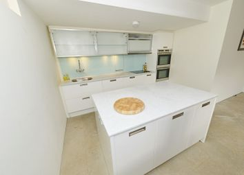 Thumbnail 2 bed flat for sale in 50 Pear Tree Street, London