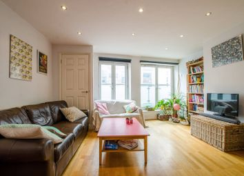 Thumbnail 3 bed flat for sale in Redchurch Street, Shoreditch