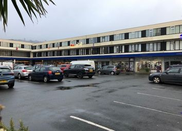 Thumbnail 1 bed property for sale in St Pauls Apartments, Ramsey, Isle Of Man