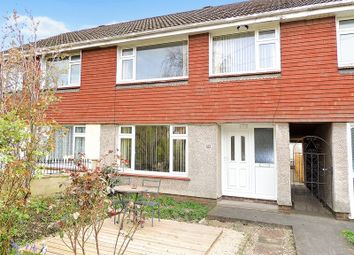 Thumbnail 3 bedroom terraced house for sale in Tower Road South, Warmley, Bristol