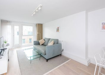 Thumbnail 2 bed flat to rent in Ebury Street, Belgravia, London
