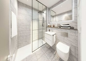Thumbnail 1 bed flat for sale in Reference: 54853, Brassey Street, Liverpool