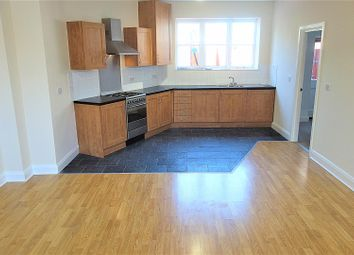 Thumbnail 1 bed flat for sale in Woodland Hall, Woodland Place, Penarth