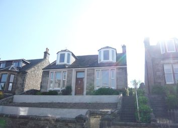 Thumbnail 2 bed flat to rent in Pilmuir Street, Dunfermline