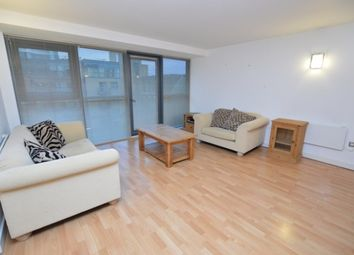 Thumbnail 2 bedroom flat to rent in West One Central, 12 Fitzwilliam St