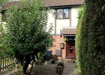 Find 1 Bedroom Houses For Sale In Herefordshire Zoopla