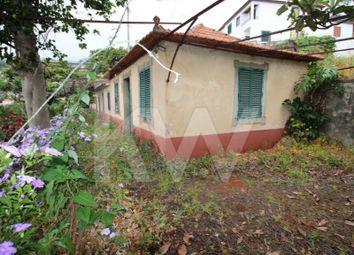 Thumbnail 2 bed detached house for sale in Estrada Dr. João Abel De Freitas, 9000 Funchal, Portugal