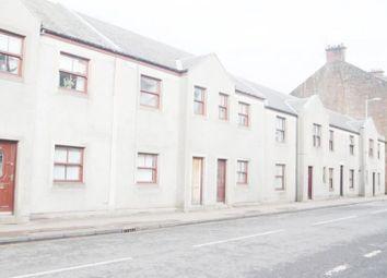 Thumbnail 3 bed terraced house for sale in 9, St Germaine Street, Catrine KA56Rg