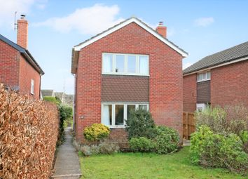 3 bed detached house for sale in Pans Lane, Devizes SN10