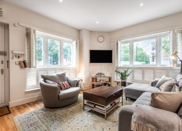 2 bed maisonette for sale in Abbey Street, London SE1