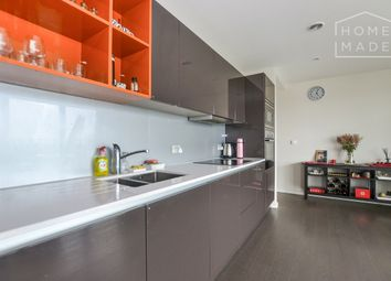 Thumbnail 2 bed flat to rent in Lantana Heights, London