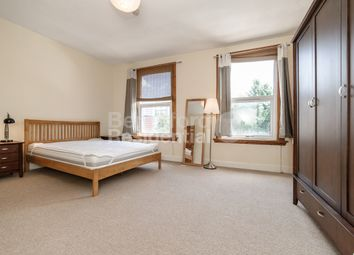 Thumbnail Room to rent in Wyndham Road, London