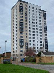 1 bed flat to rent in Nolan House, Stockton TS18