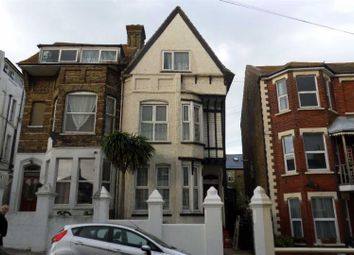 Thumbnail 6 bed property to rent in Albion Road, Ramsgate