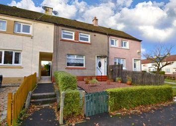 Thumbnail 2 bed terraced house to rent in Moravia Avenue, Bothwell, Glasgow