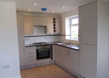 Thumbnail 3 bed link-detached house to rent in Foxhill, Axminster, Devon
