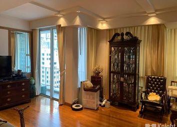 Thumbnail 2 bed apartment for sale in 50 ซอย หลังสวน เพลินจิต Lumphini, Pathum Wan, Bangkok 10330, Thailand