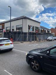 Thumbnail Retail premises to let in Alum Rock Road, Birmingham
