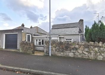 Thumbnail 2 bed detached house for sale in St Austell, Cornwall
